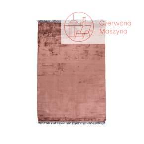 Dywan Linie Design Almeria Wine 140 x 200 cm