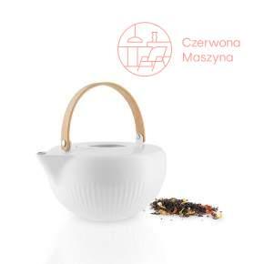 Dzbanek do herbaty Eva Solo Trio Legio Nova 1,2 l