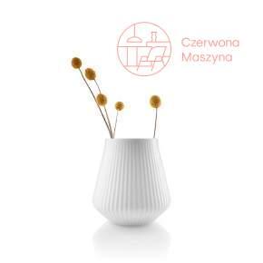 Wazon Eva Solo Trio Legio Nova 15 cm