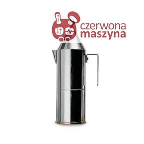 Kawiarka do espresso Officina Alessi La Conica 150 ml