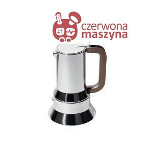 Kawiarka do espresso Alessi 70 ml