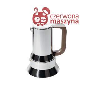 Kawiarka do espresso Alessi 150 ml