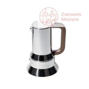 Kawiarka do espresso Alessi 150 ml