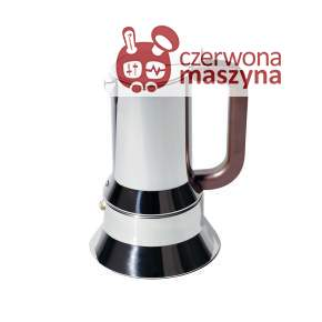 Kawiarka do espresso Alessi 300 ml