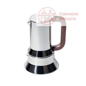 Kawiarka do espresso Alessi 300 ml