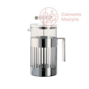 Zaparzacz do kawy Alessi 0,72 l
