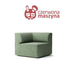 Sofa modułowa narożnik Menu Eave Modular JAB Hot Madison