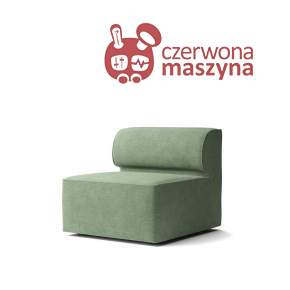 Sofa modułowa Menu Eave Modular JAB Hot Madison