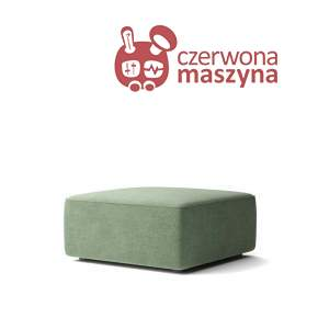 Sofa modułowa pufa Menu Eave Modular JAB Hot Madison, 86 cm