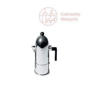 Kawiarka do espresso A di Alessi La cupola 70 ml