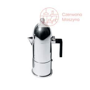 Kawiarka do espresso A di Alessi La cupola 300 ml