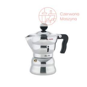 Kawiarka do espresso A di Alessi Moka Alessi 150 ml