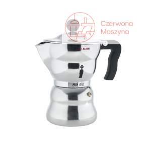 Kawiarka do espresso A di Alessi Moka Alessi 300 ml