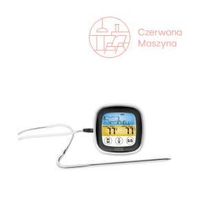 Termometr cyfrowy do mięs z minutnikiem ADE