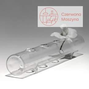 Wazon Serax Tube 30 cm