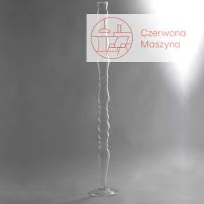 Wazon Serax Baroque 97 cm