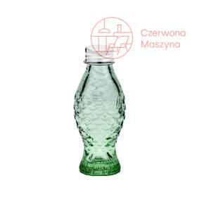 Butelka do oliwy/octu/przypraw płynnych Serax Fish & Fish Paola Navone