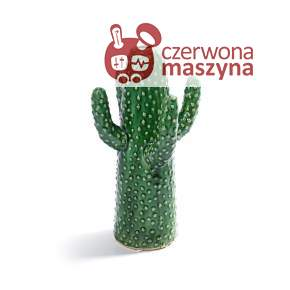 Wazon Serax Cactus, 29 cm
