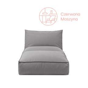 Łóżko Blomus Stay Stone S, 80 cm