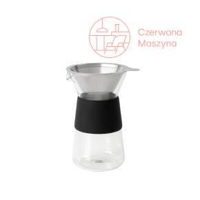 Zaparzacz do kawy Blomus Graneo 400 ml