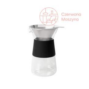 Zaparzacz do kawy Blomus Graneo 800 ml