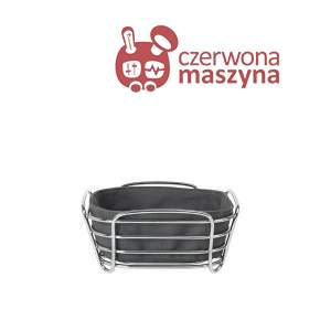Koszyk na pieczywo Blomus Delara 20 cm, magnet