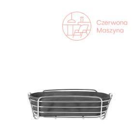 Koszyk na pieczywo Blomus Delara 32 cm, magnet