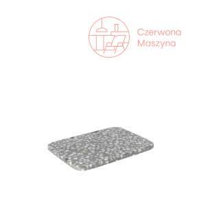 Taca do serwowania Blomus Omeo 20 cm, grey