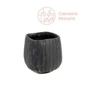 Doniczka Serax Moniek 15 x 15 cm