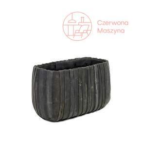 Doniczka Serax Moniek 23 x 14 cm