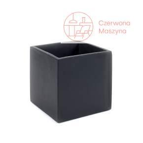 Osłonka na doniczkę Serax Blackboard 13 cm