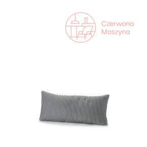 Poduszka Serax Paola Navone 60 x 30 cm, w paski