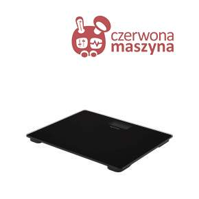 Waga cyfrowa Aquanova Balanza, black