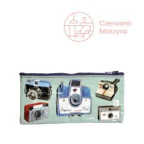 Saszetka Blue Q Cameras