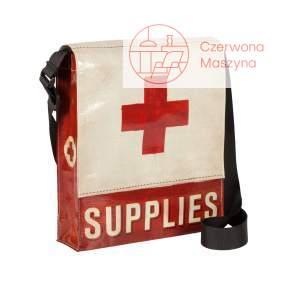 Torba Blue Q Medical Supplies