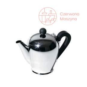 Dzbanek na kawę Officina Alessi Bombé 1 l
