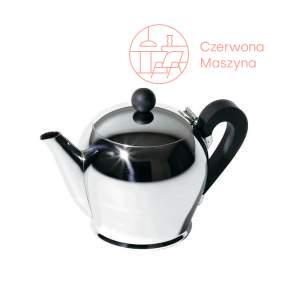 Dzbanek na herbatę Officina Alessi Bombé 1,2 l