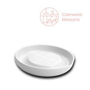 Ceramiczna tarka okrągła Kyocera 16 cm