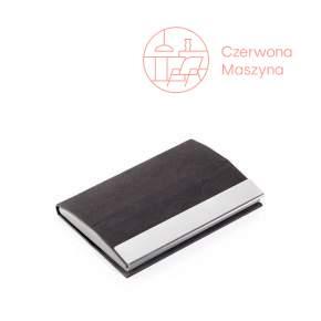 Wizytownik Troika Card Stand