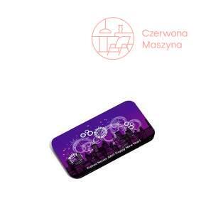 Pudełko na tabliczkę czekolady Troika New Year's