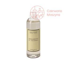 Uzupełnienie zapachu Cereria Mollá Boutique, 200 ml, bergamotka kalabryjska