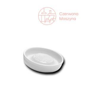 Ceramiczna tarka okrągła Kyocera 9 cm