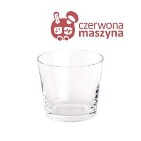 Szklanka Alessi Tonale 200 ml
