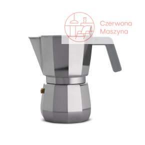 Kawiarka Alessi Moka 300 ml