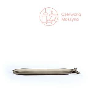 Naczynie do serwowania przekąsek Doiy Cadaqués 45 cm