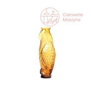 Karafka Doiy Cockatoo Honey