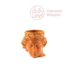 Kubek Doiy Hestia terracotta