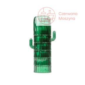 6 szklanek Doiy Saguaro
