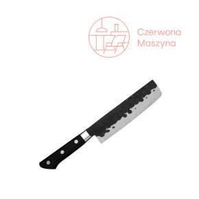 Nóż Tojiro Limited Nakiri 16,5 cm