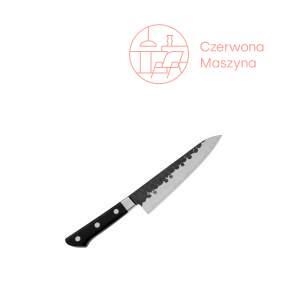 Nóż szefa Tojiro Limited 18cm